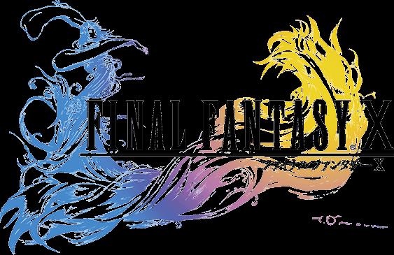 ff10_logo