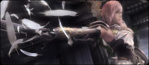 final-fantasy-xiii-2-lightning-feature