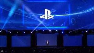 Sony's PlayStation brand has become a major force in the gaming industry.