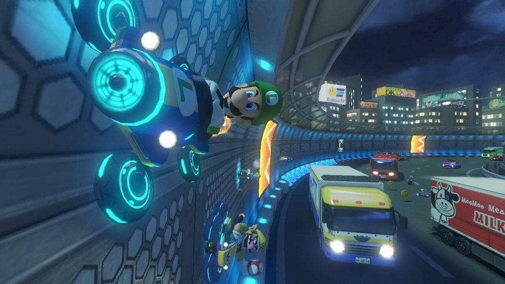 The 25 Best Wii U Games (Top 20) | Goomba Stomp