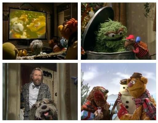 muppetchristmasspecial