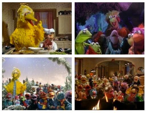 muppetschristmasspecial2