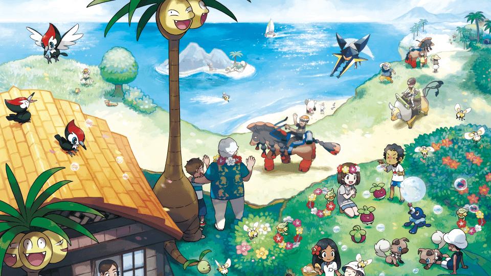 pokemon_sun_moon_header