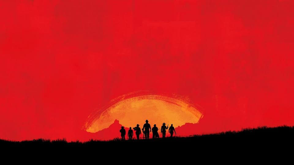 red-dead-redemption-21-1200x675
