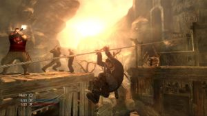 tomb-raider-multiplayer-screenshot-2