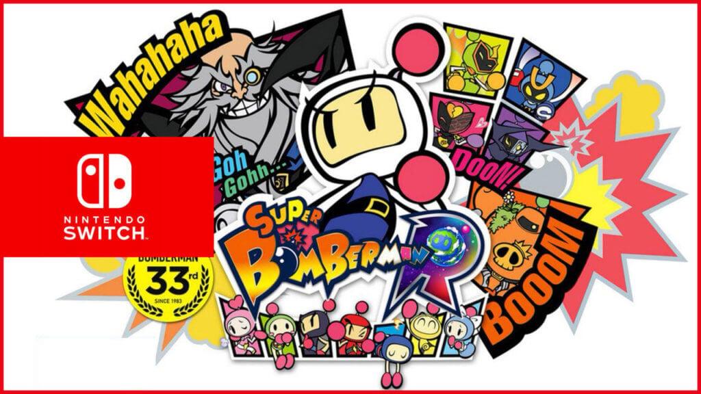 Super-Bomberman-Switch-GameSoul-1280x720