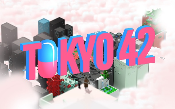 Tokyo42_Cover