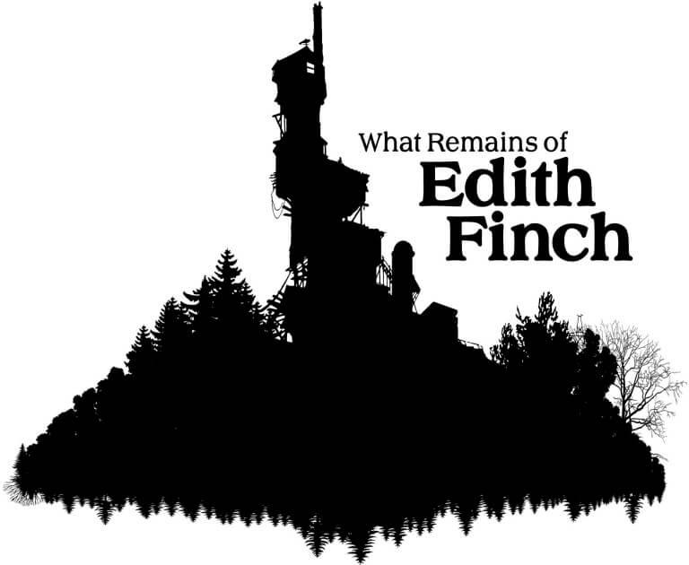finch_logo_large-768x630