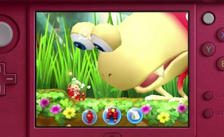 pikmin-3DS-screen-Copy-770x470