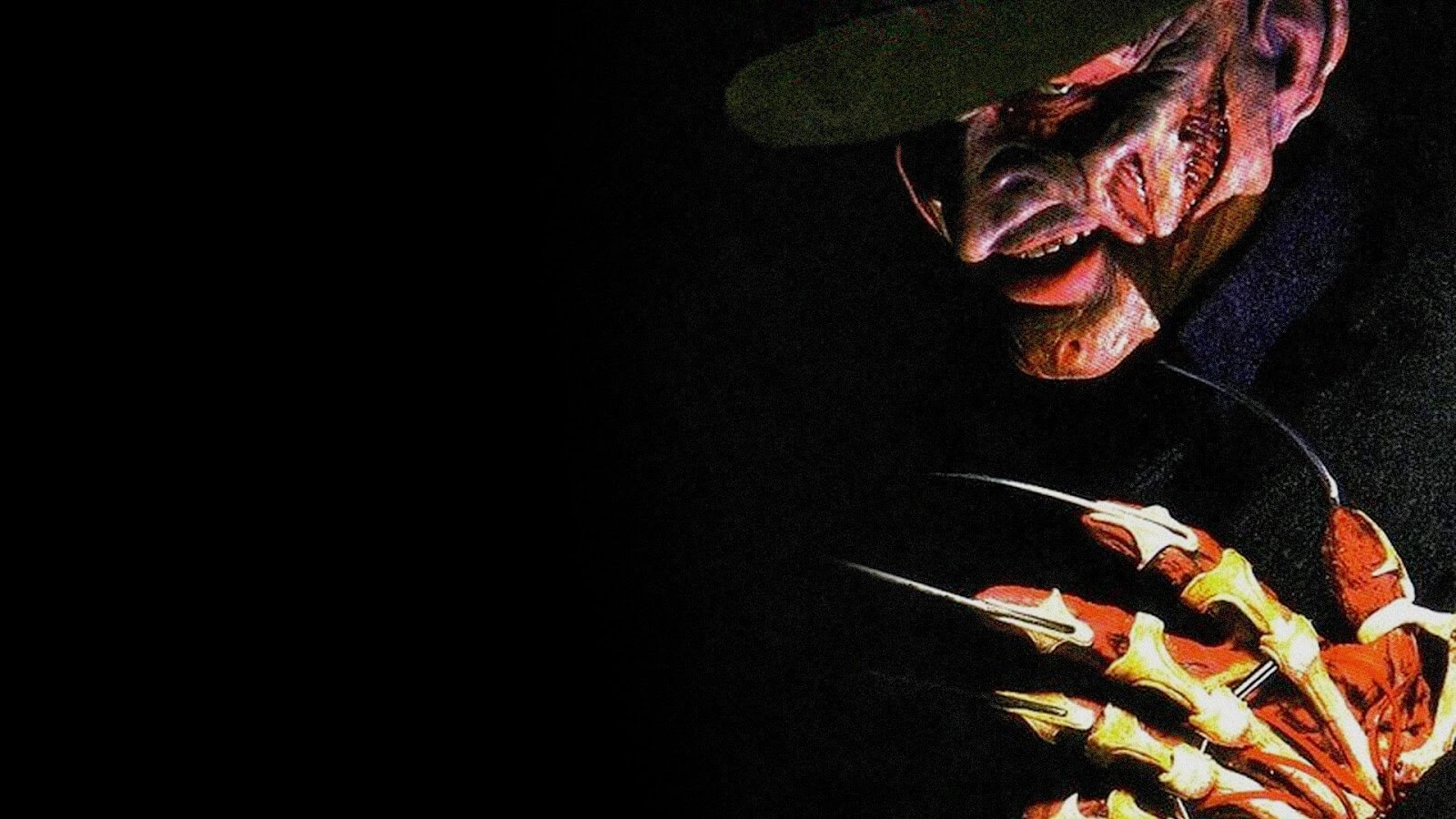 What are the Best Slasher Films of the 70s and 80s