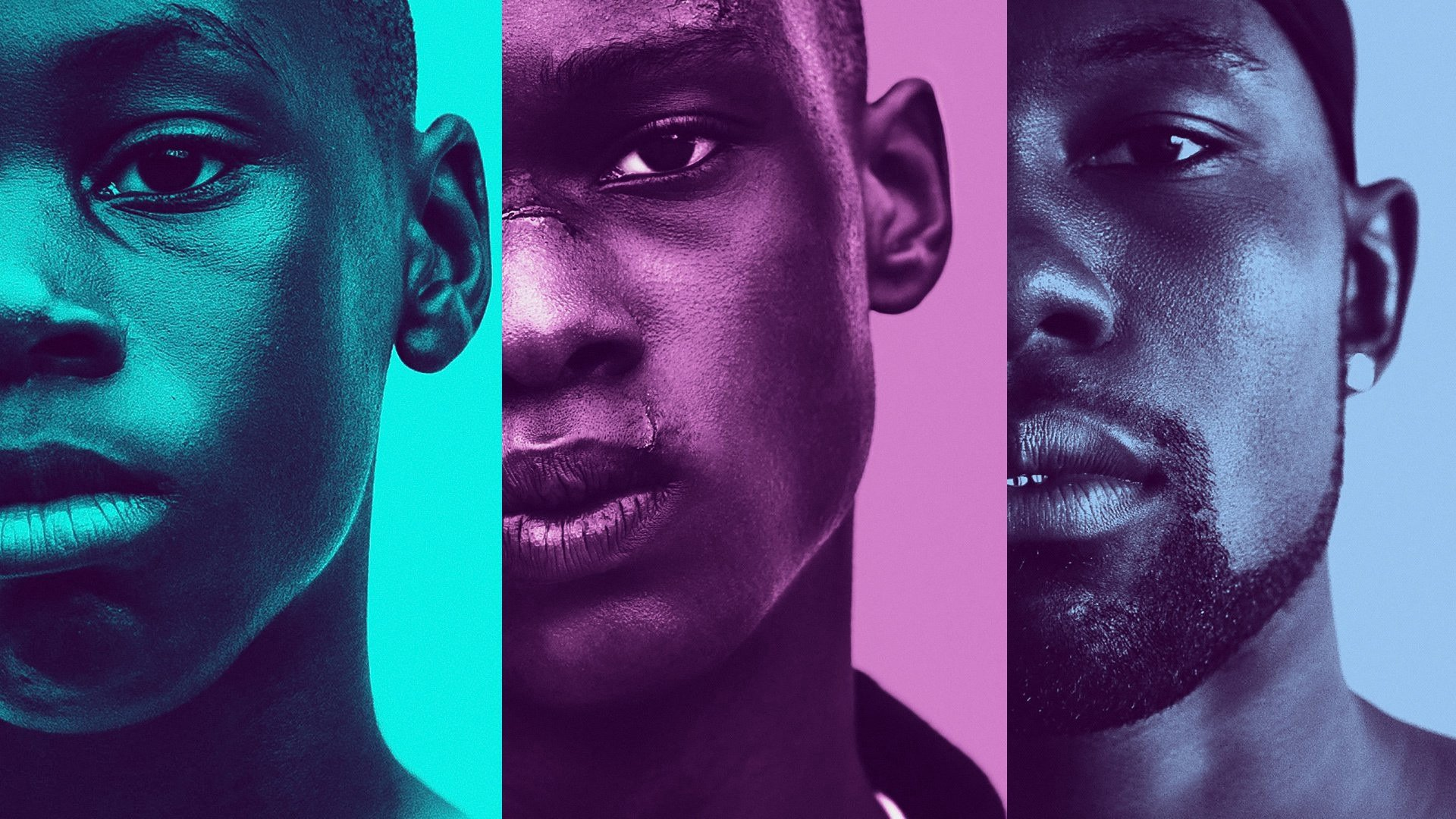 Sordid Cinema Podcast #509: The Sounds and Sights of Moonlight