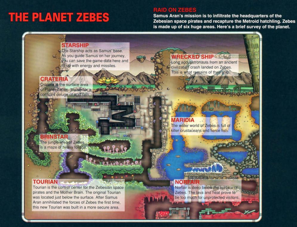 PlanetZebes