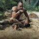 Far Cry 3 Vaas villain character