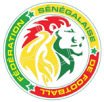 Gamer's Guide World Cup Senegal