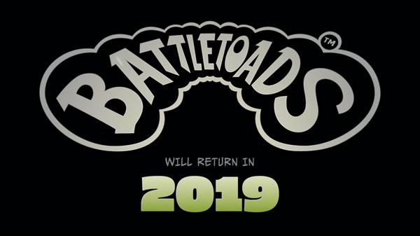 battletoadsxboxone