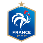 Gamer's Guide World Cup France