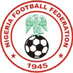 Gamer's Guide World Cup Nigeria