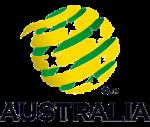 Gamer's Guide World Cup Australia