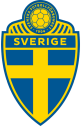 Gamer's Guide World Cup Sweden