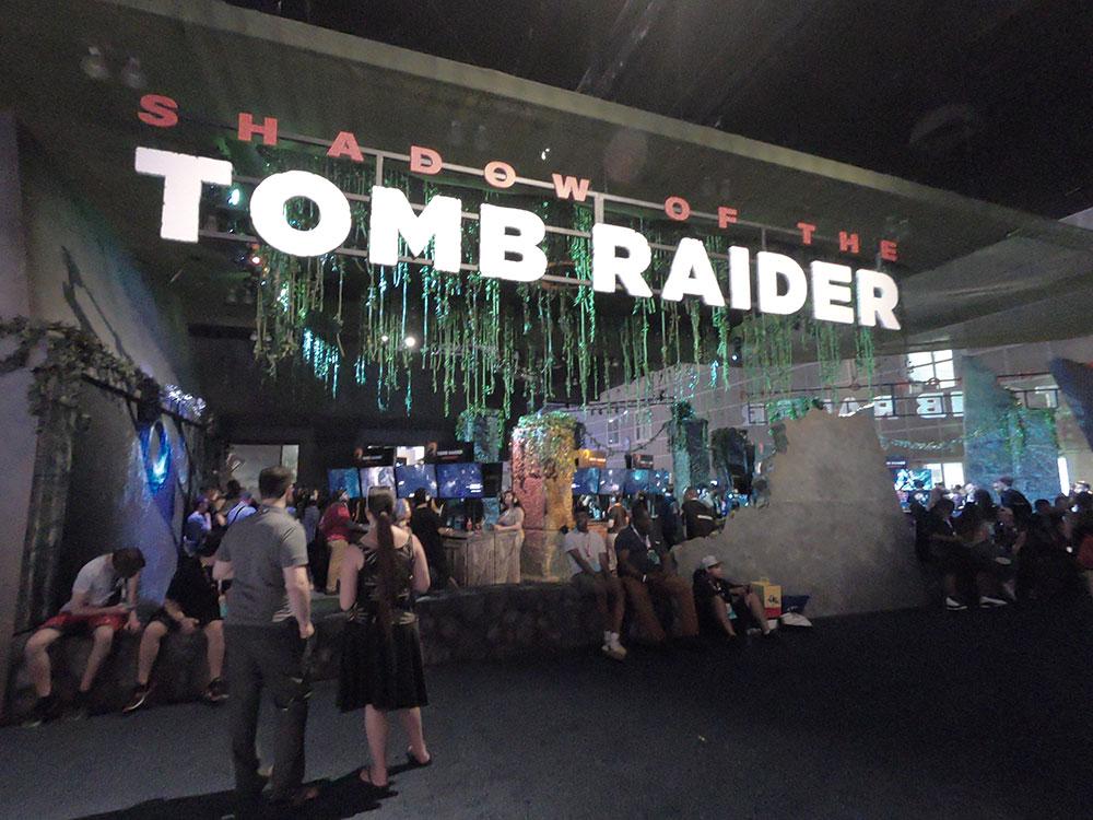 TomRaider-E3-2018