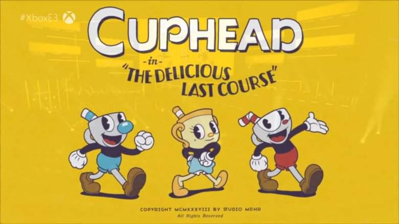 cupheaddlc