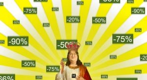 steam summer sale gabe newell