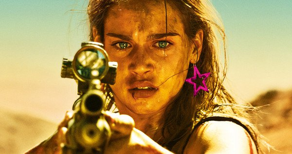 Revenge-Movie-Trailer-2018-Negative-Male-Commenters
