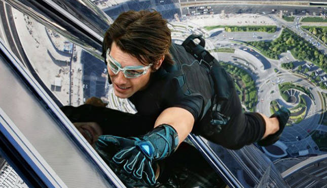 Mission-Impossible-Ghost-Protocol-645x370