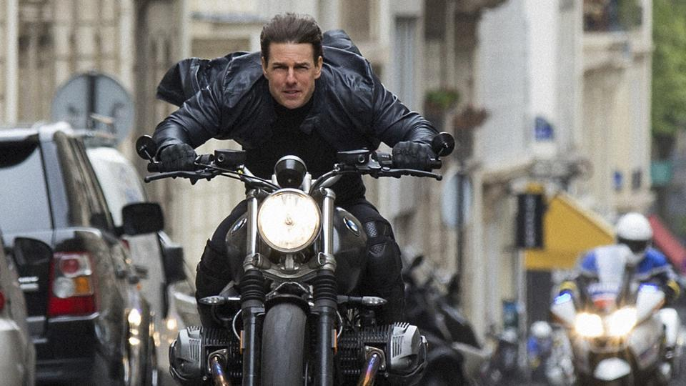 Ranking-Mission-Impossible
