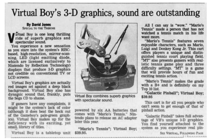 Virtual_Boy_Nintendo