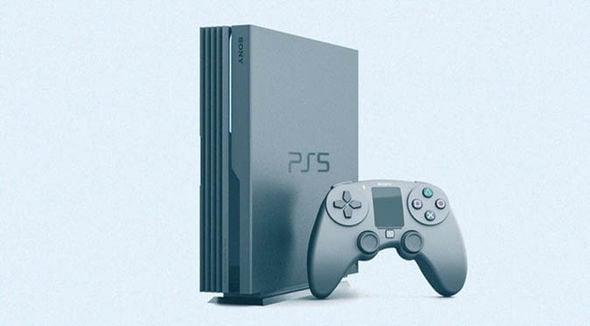 Gaming News PS5