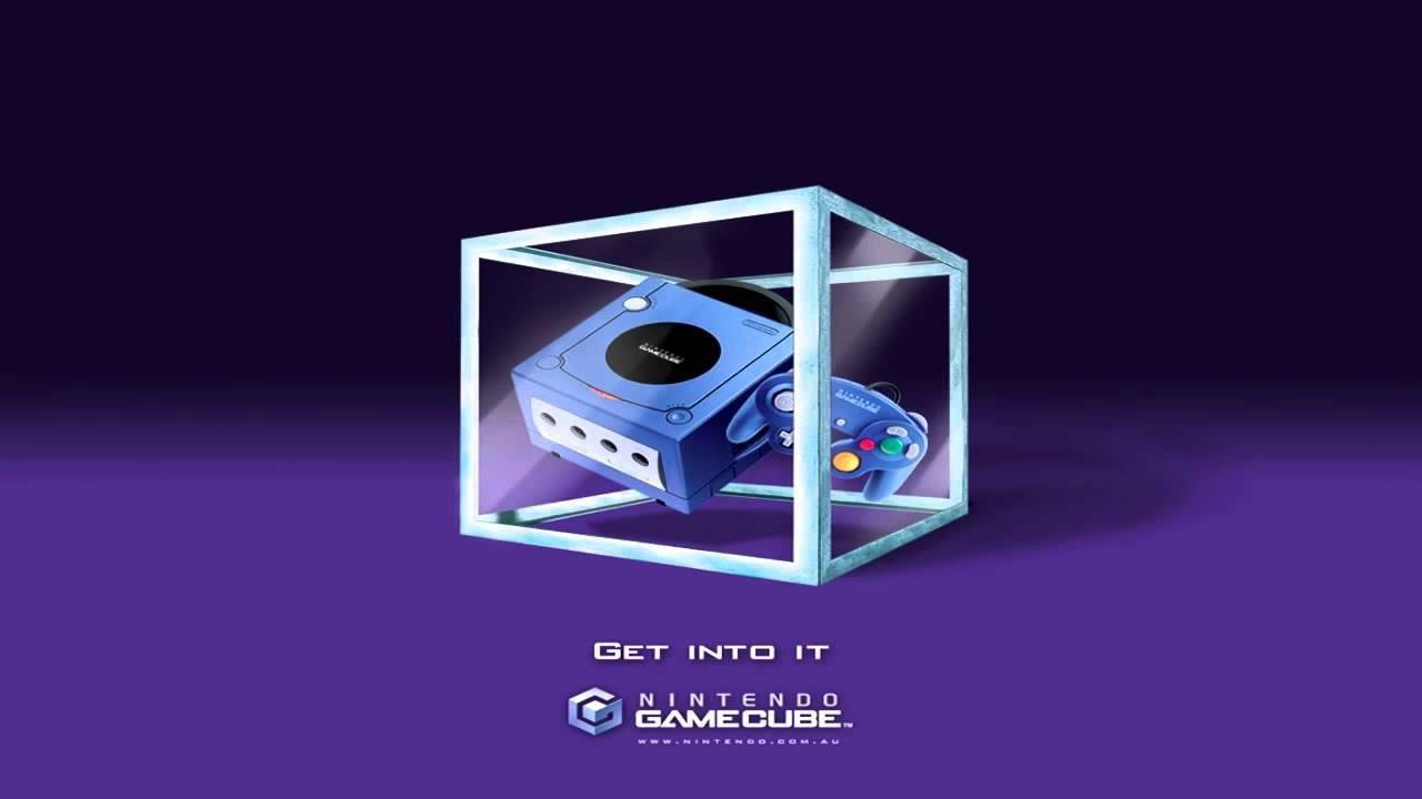 35 Best GameCube Games