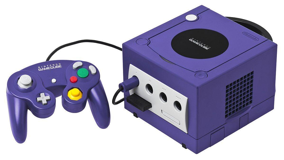 The Nintendo GameCube is Still a Misunderstood Titan