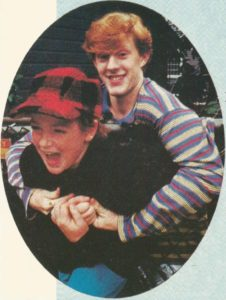 Pete & Pete