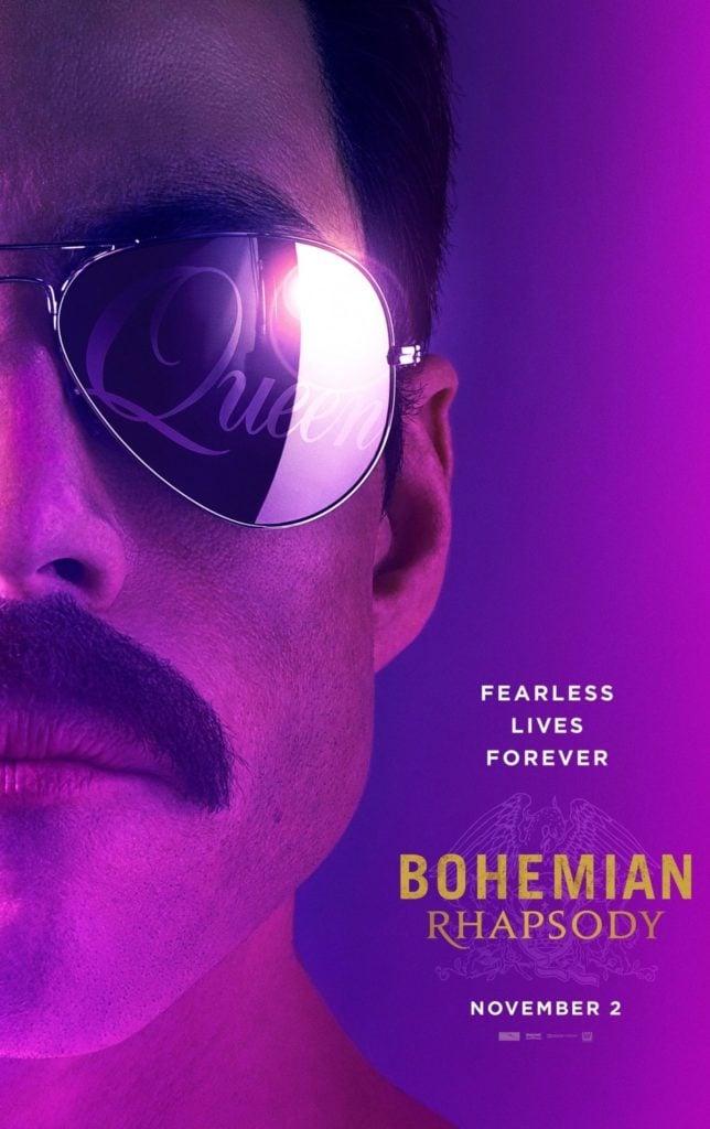 Best Movies 2018