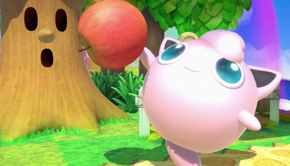 super-smash-bros-ultimate-jigglypuff-tree