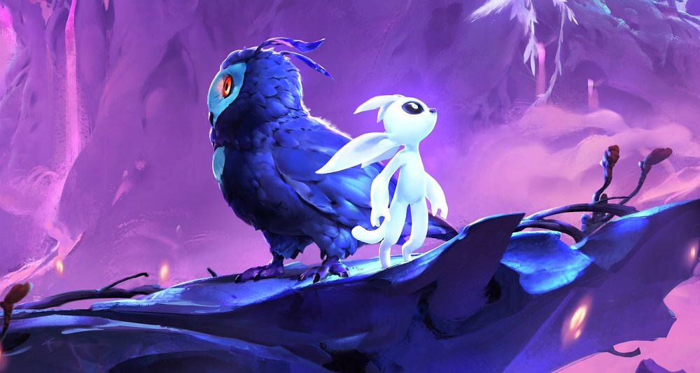 ori-and_the_will_of_the_wisps