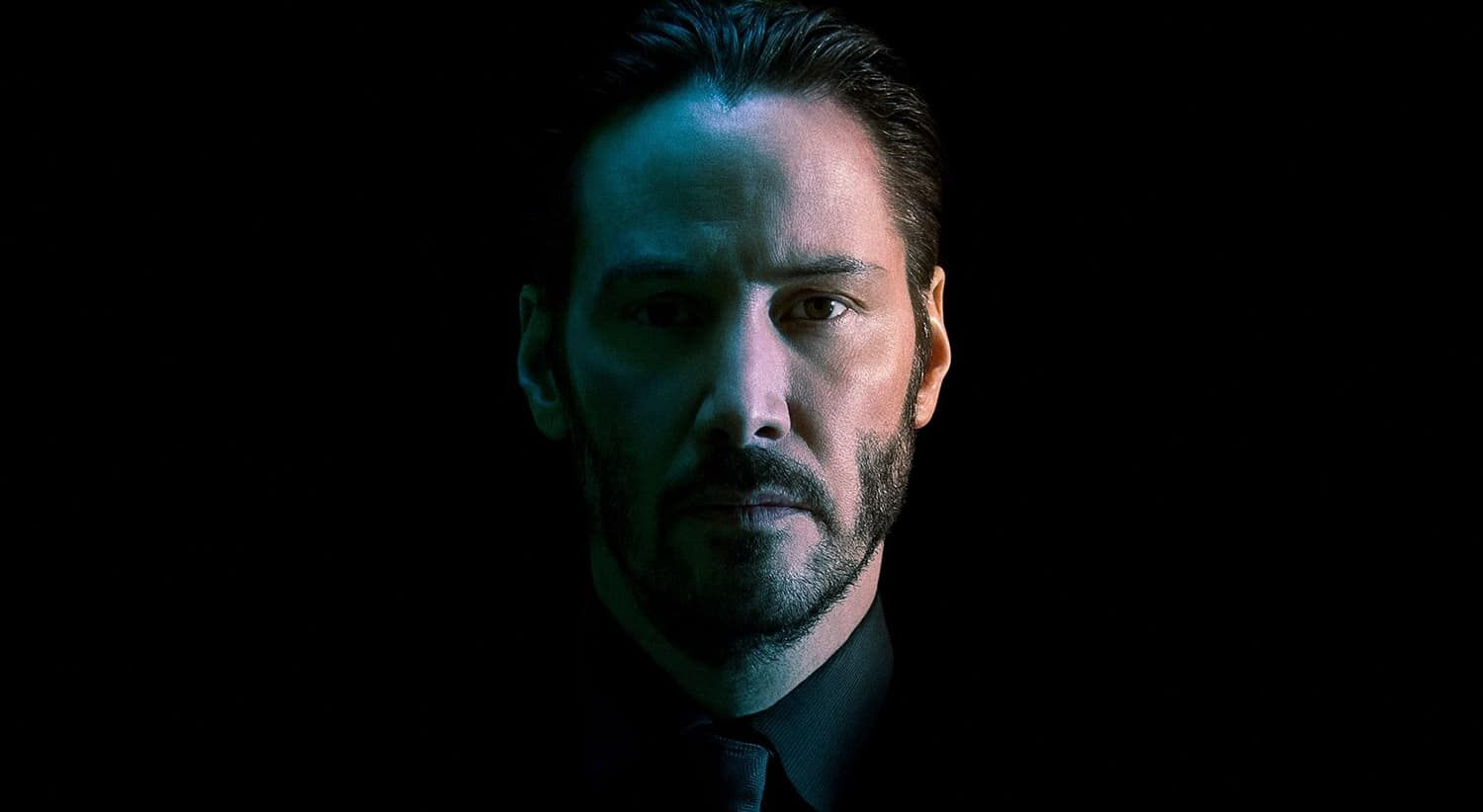 What Makes 'John Wick' a Cult Classic?