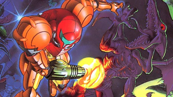 Best Games Of The 1990s