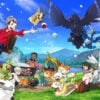 Pokemon Sword and Shield Podcast Review
