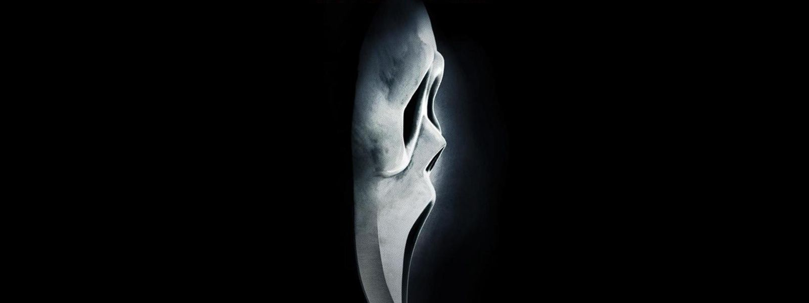 With 'Scream 5' Announced, Let's Look Back at 'Scream 4'