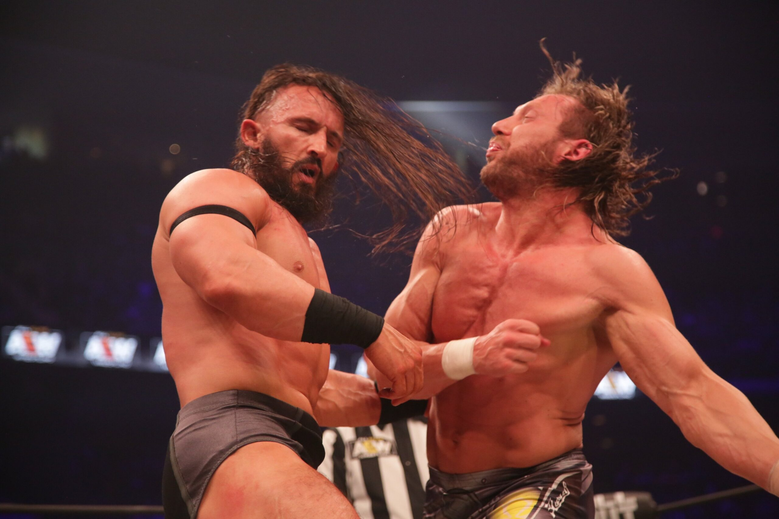 Best Wrestling Pay-Per-Views Of 2019
