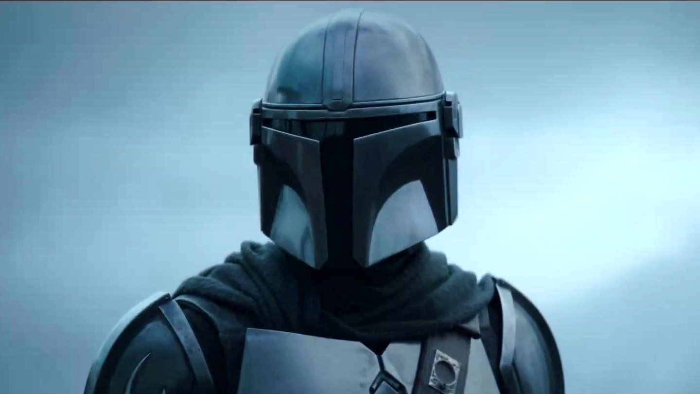 """The Mandalorian """"Chapter Six: The Prisoner"""" Confronts Old Villainy and New Rebellion"""