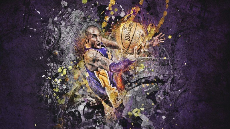 Revisiting the 24 Best Kobe Bryant Moments