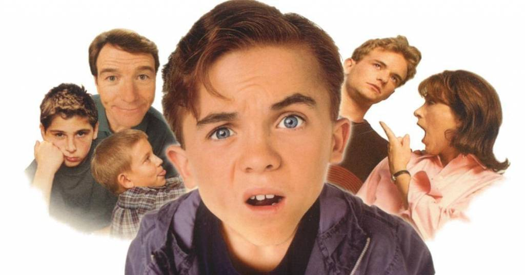 20 Years Later and How Malcolm in the Middle Revolutionized the Sitcom
