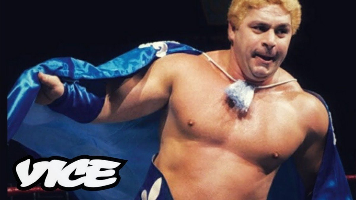'The Assassination Of Dino Bravo' Review