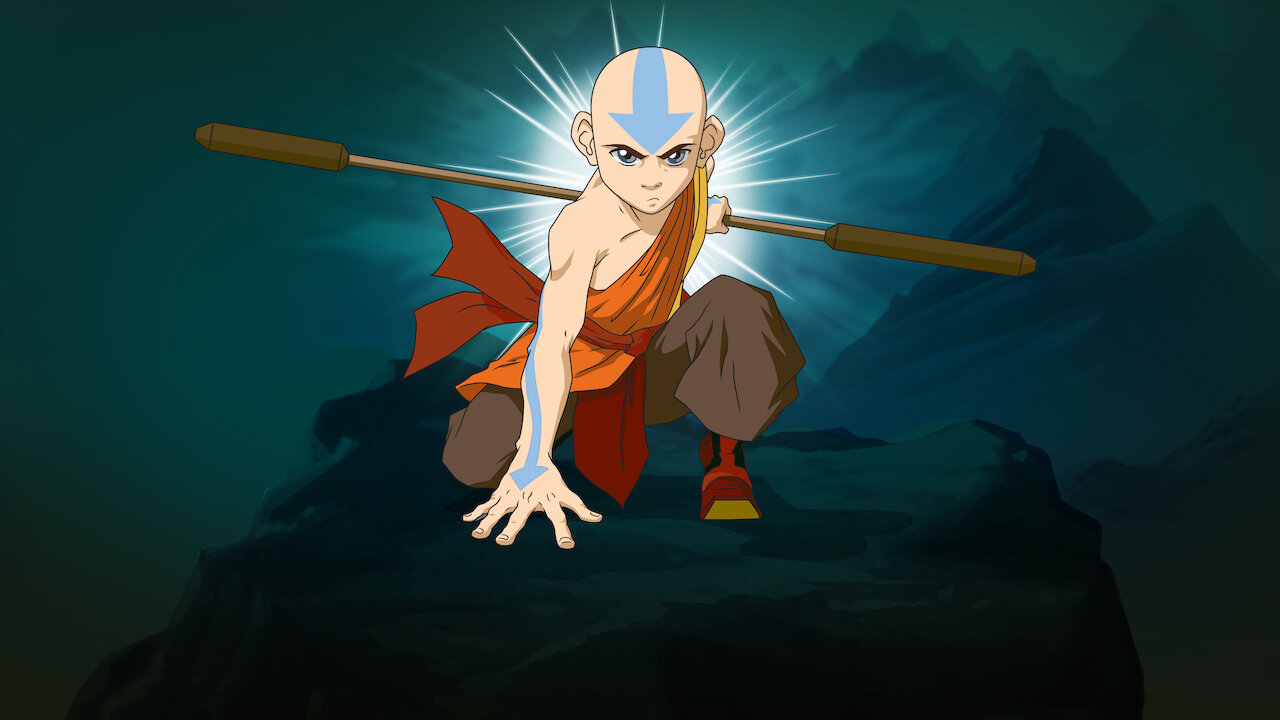 Avatar: The Last Airbender Ranking All of Book 1: Water