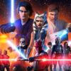 Star Wars: The Clone Wars Season 7 Review
