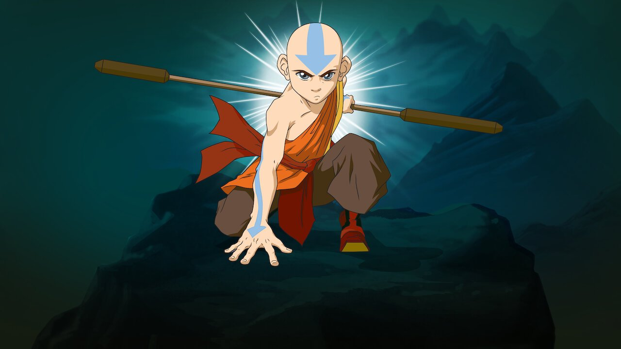 'Avatar: The Last Airbender' Ranking All of Book 2: Earth