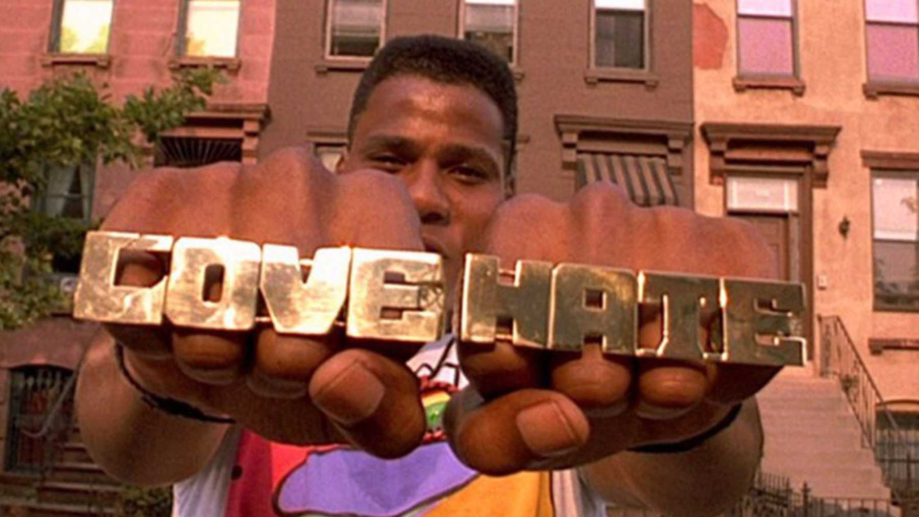 21 Incredible Movies About Systemic Racism in America